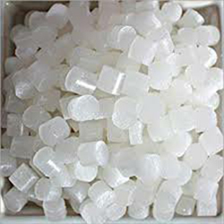 Camphor Tablet