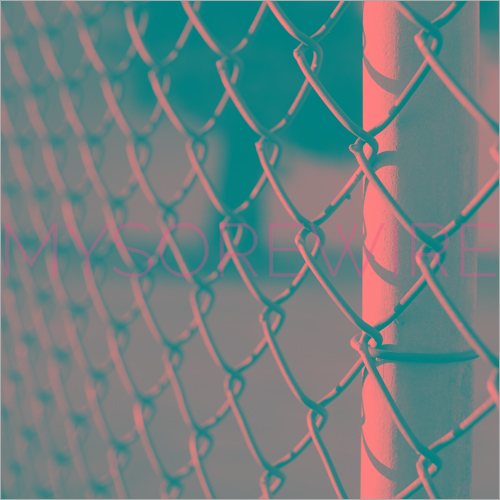 Chain Link Fence Fittings - Chain Link Fencing Manufacturers