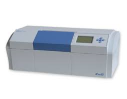 Digital Automatic Polarimeter