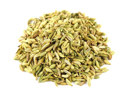 Best Quality Fennel Seeds from Kinal