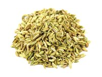 Best Quality Fennel Seeds