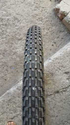 Trade in Auto Tyre