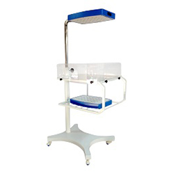 Phototherapy Dual Surface
