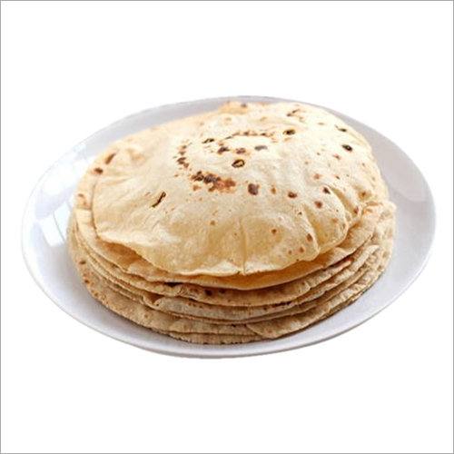 Ready to Eat Chapati