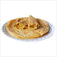 Ready to Eat Puran Poli