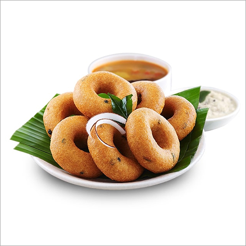 Ready To Eat Medu Vada
