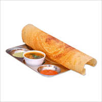 Ready To Eat Masala Dosa