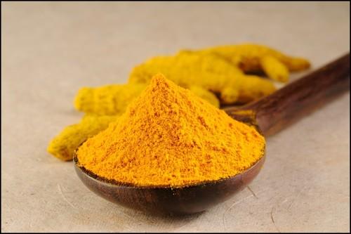 High Quality Turmeric Powder from Kinal