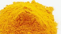High Quality Turmeric Powder