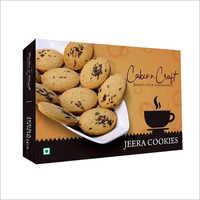 Jerra Cookies