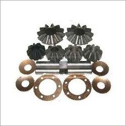 JCB Bewel Gear Kit