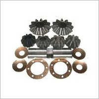 JCB Bewel Gear Kit