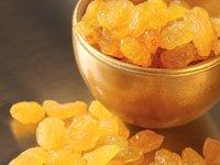 2020 Best Selling Golden Raisins