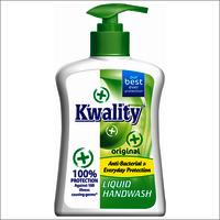 Kwality Hand Wash