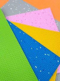 Slip Resistant Waterproof Mat