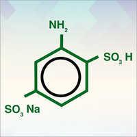 Aniline 2.5 Disulfonic Acid