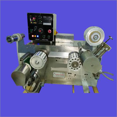 Lab Model Machine