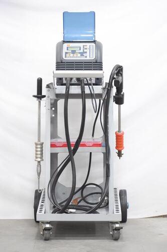 Dent Puller System