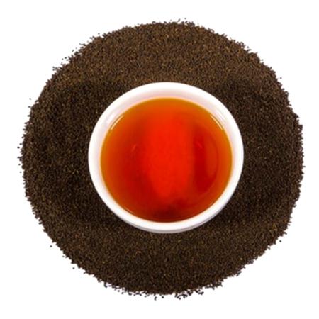 PD Grade Tea