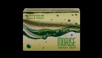 Moisturizing Soap ( Morise Soap)