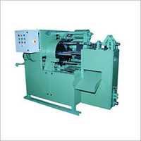 3.5HP 5 in 1 Paper Cone Finishing Machine