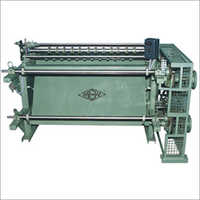 3HP Paper Slitting Machine
