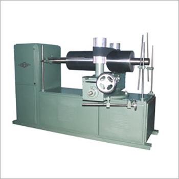 Spiral Tube Paper Tube Core Winding Machine