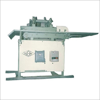 1.5HP Paper Edge Grinding Machine
