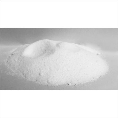 Ammonium Chloride msds