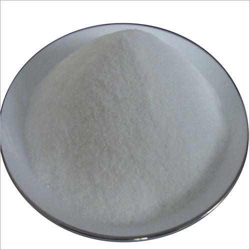 industrial Sulphite Powder