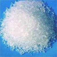 Organic Magnesium Sulphate