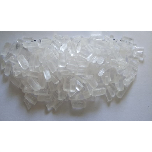 Sodium Thiosulphate Pellet Crystals