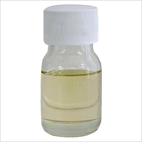 Industrial Thionyl Chloride
