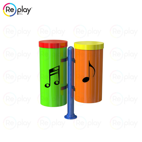Musical Polls
