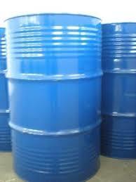 Dipropylene Glycol Monomethyl Acetate