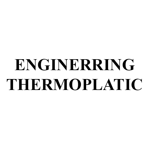 Enginerring Thermoplatic