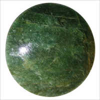Green Coster 5 Inch