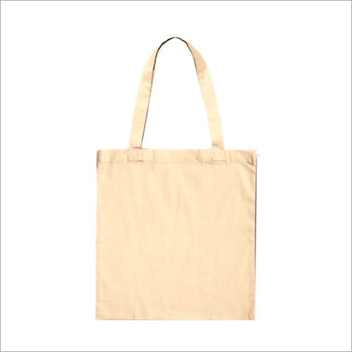 Palmbite Cotton Bag