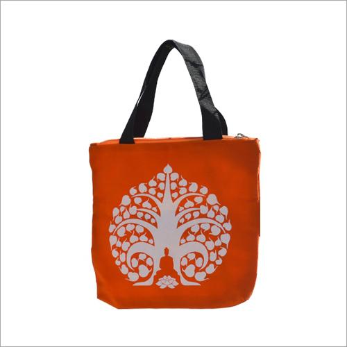 Palmtube Tote Bags