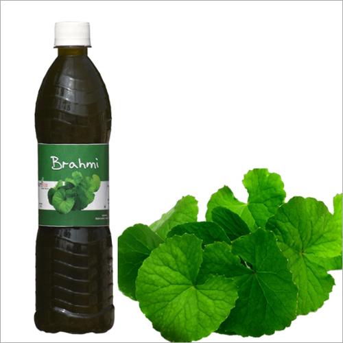 Beverage Brahmi Squash