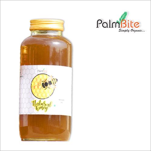 1 Kg Pure Honey Shelf Life: 12 Months