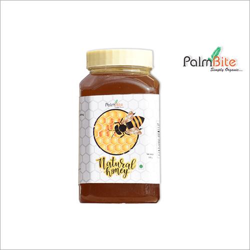 500 gm Pure Honey