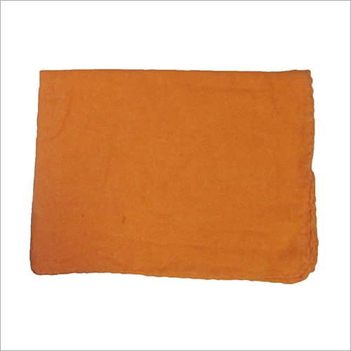 Glass Cleaning Duster Cloth Cavity Quantity: Single Pieces