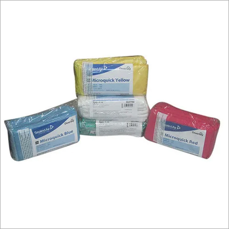 Microfiber Dusters Cloth Cavity Quantity: Single Pieces