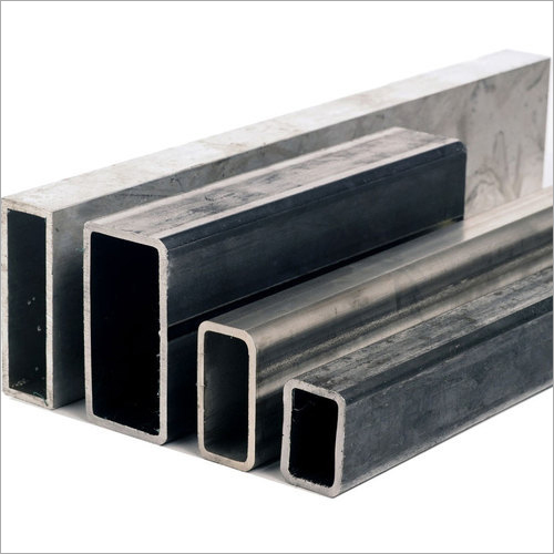 Mild Steel Hollow Section Pipe