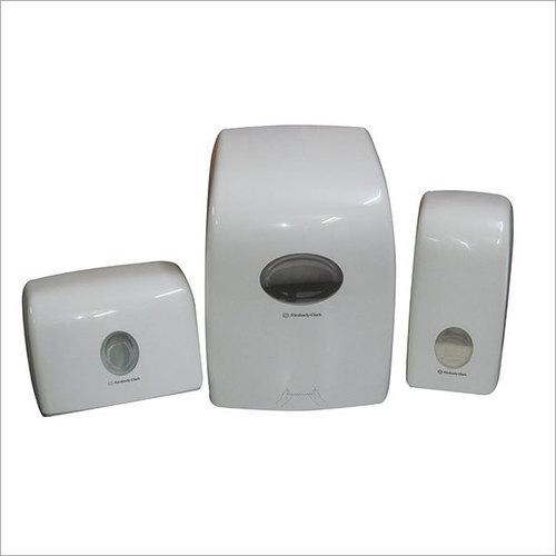 Tissues Paper Dispenser