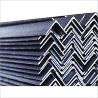 Mild Steel V Shape Angle