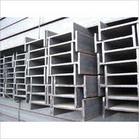 High Quality Mild Steel H Beam