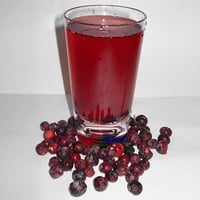 Falsa Soft Drink Concentrate