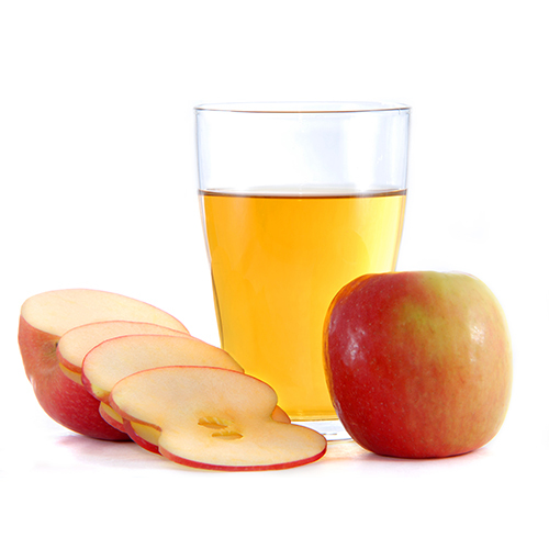 Apple Ripe Soft Drink Concentrate